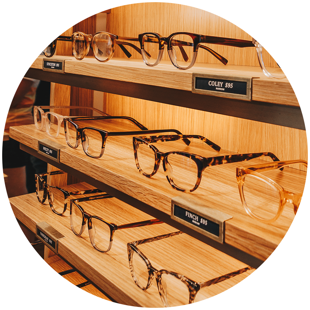 WarbyParker-Feature.png