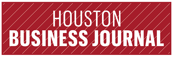 Press-BusinessJournal.png