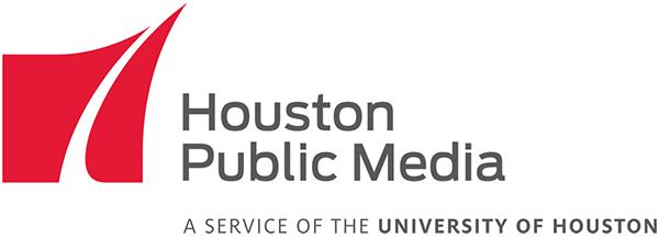 Press-HoustonPublicMeda.png
