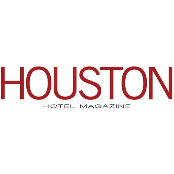 Press-HoustonHotelMagazine.png