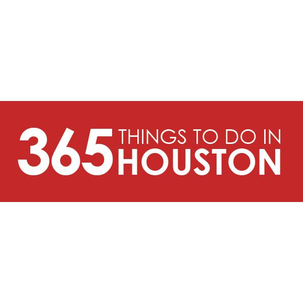 Press-365Houston.png