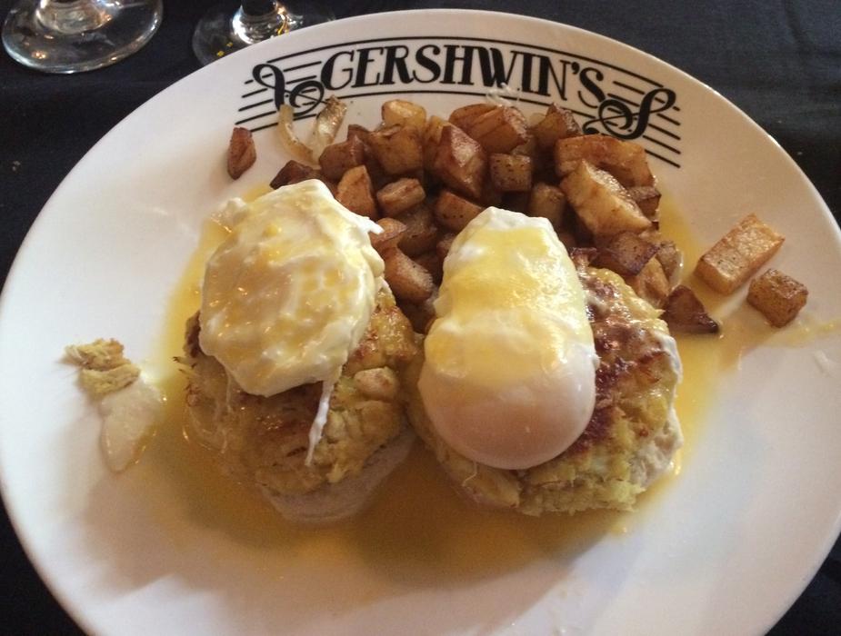 gershwins-crabcakes