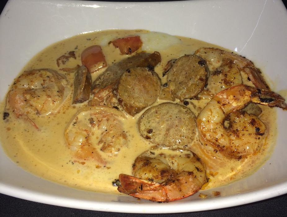 gershwins-shrimp-grits