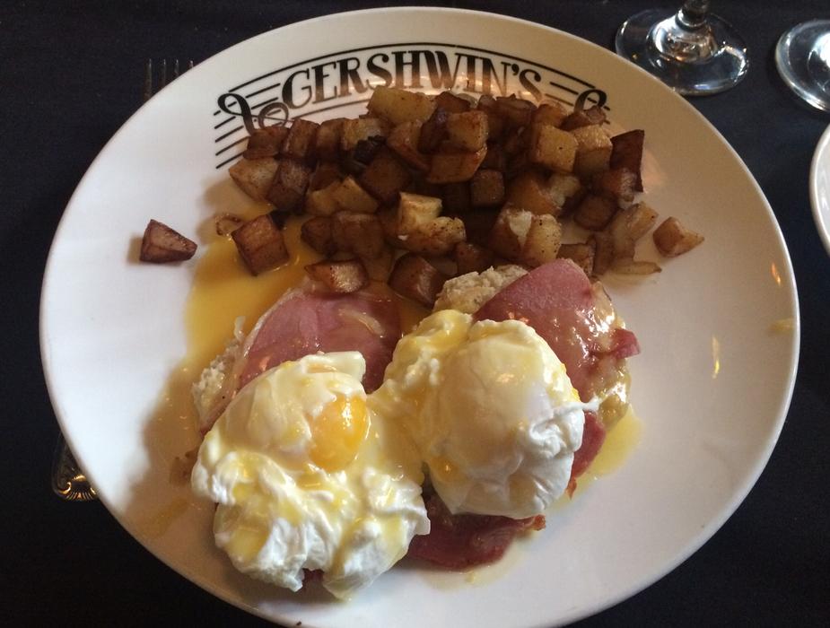 eggs-gershwin