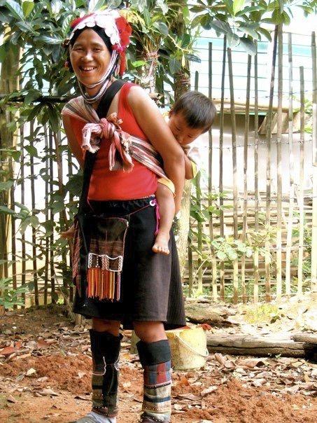 Thai-Woman.jpg