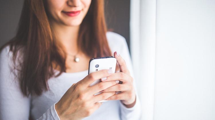 cell-phone-advice-feature.jpg