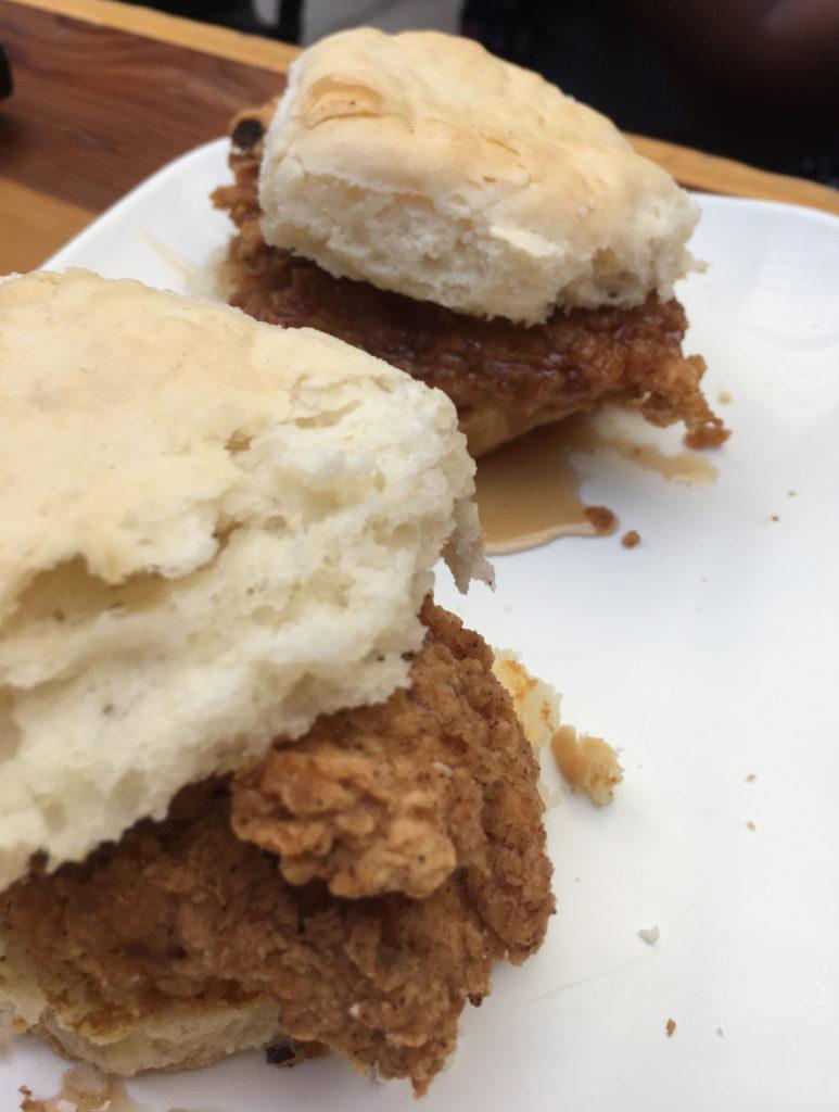 chicken-biscuits-hills-773x1024.jpg