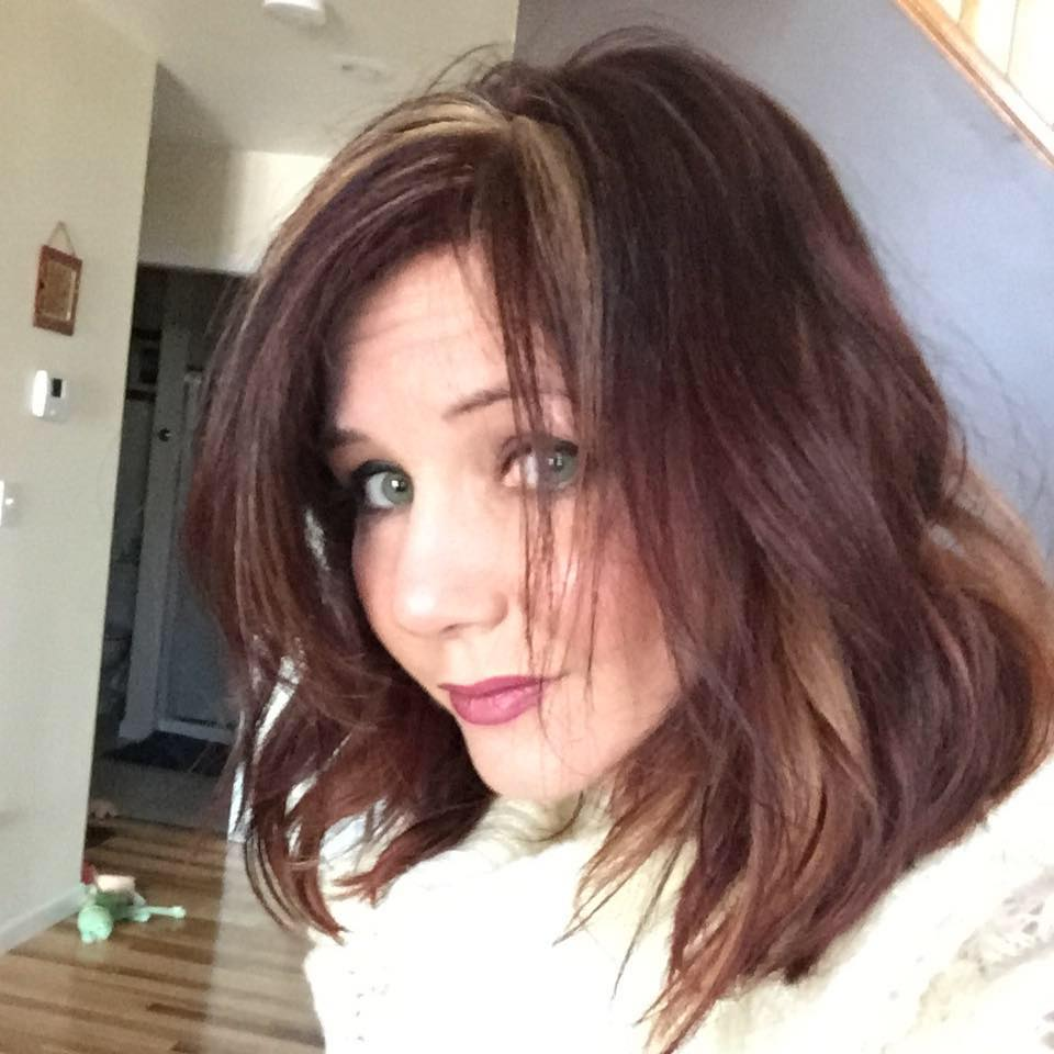 Amanda Sanger - - Hi, I'm Amanda, but you can also call me Mandy! I was born and raised in the Capital Region of NY and eventually landed in beautiful northern Saratoga county. In the professional world, I am a REALTOR® and in the personal world, I'm a wife and a mom to my fur-kids. More like I'm obsessed with them. When the weather is warmer, you can find me camping in the Adirondacks, fly-fishing or kayaking in nearby rivers and lakes, walking my dog or attempting to golf. All year round, I absolutely love trying out new breakfast spot, and cannot wait to share some of my favorite spots with fellow brunchers.