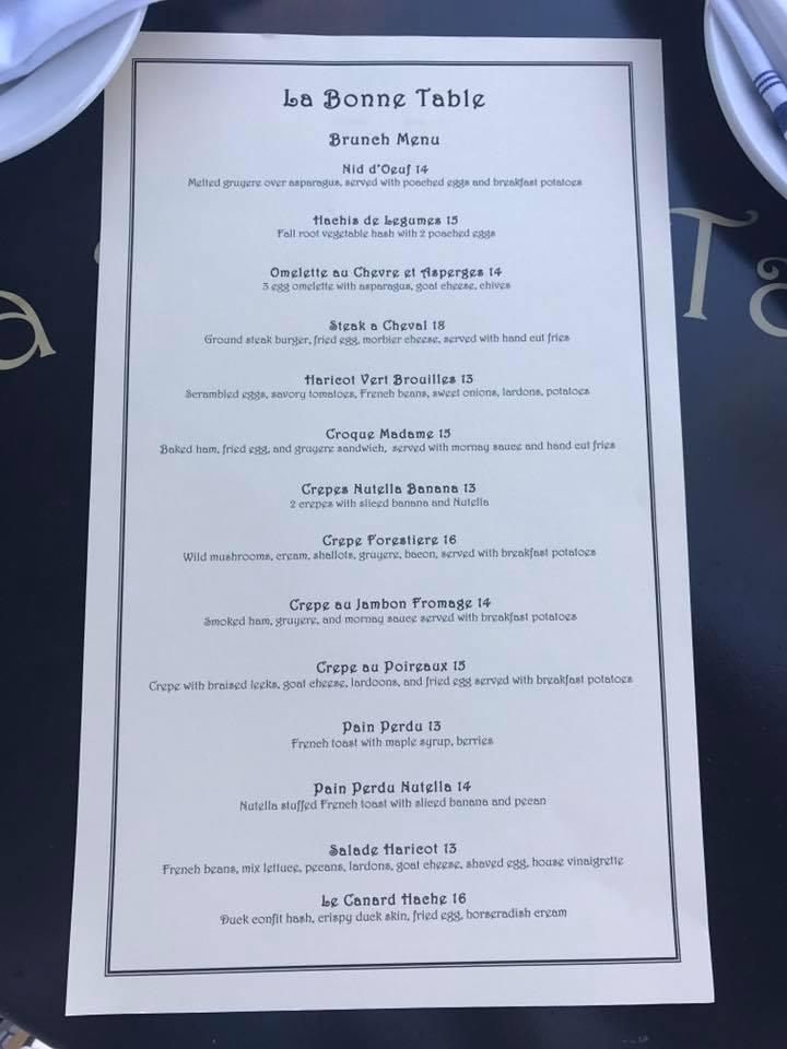 La-Bonne-menu.png