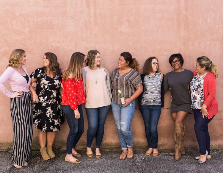 Beyond Networking: Gals That Brunch comes to Harrisburg