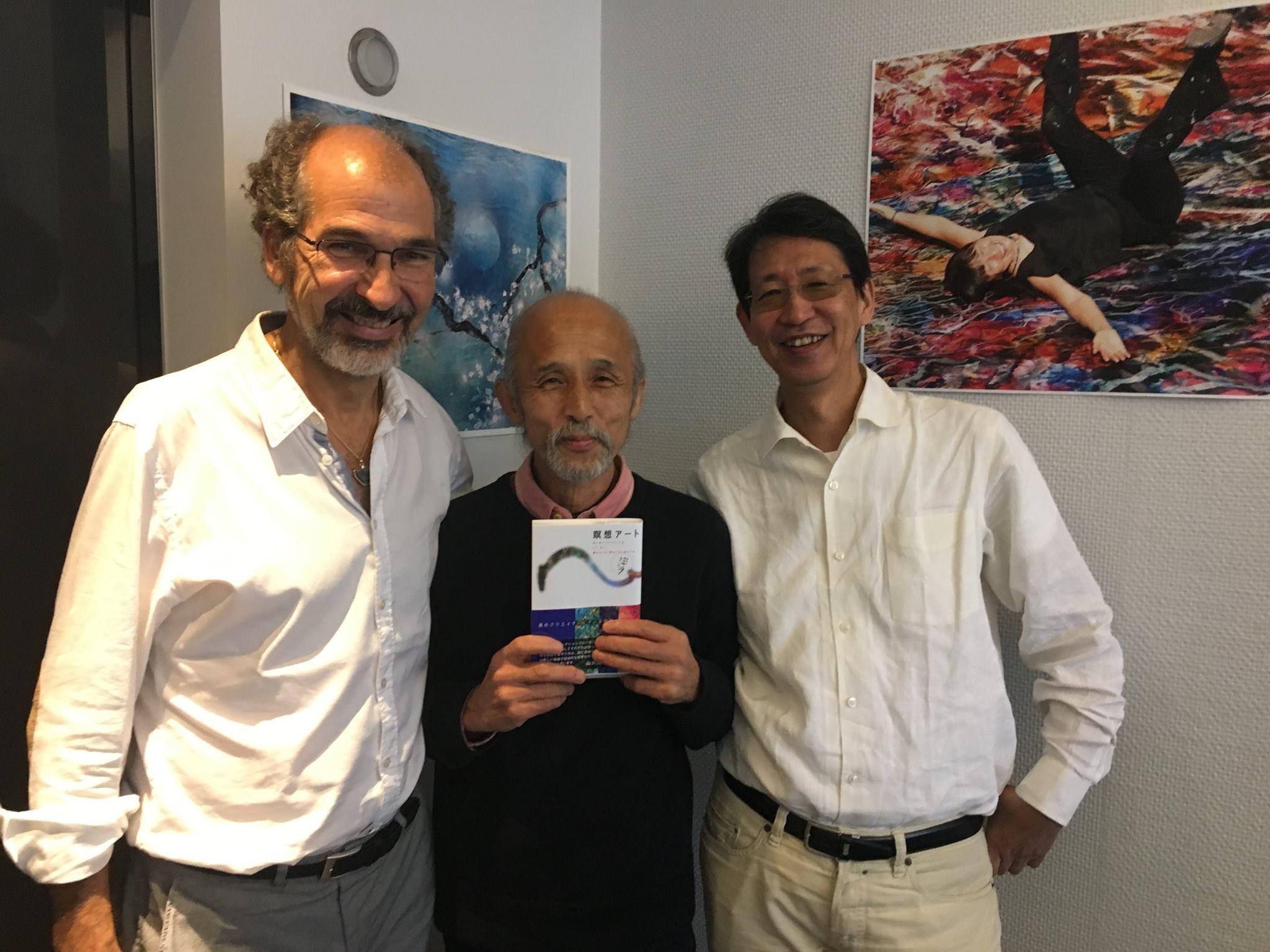 japan book launch.jpg