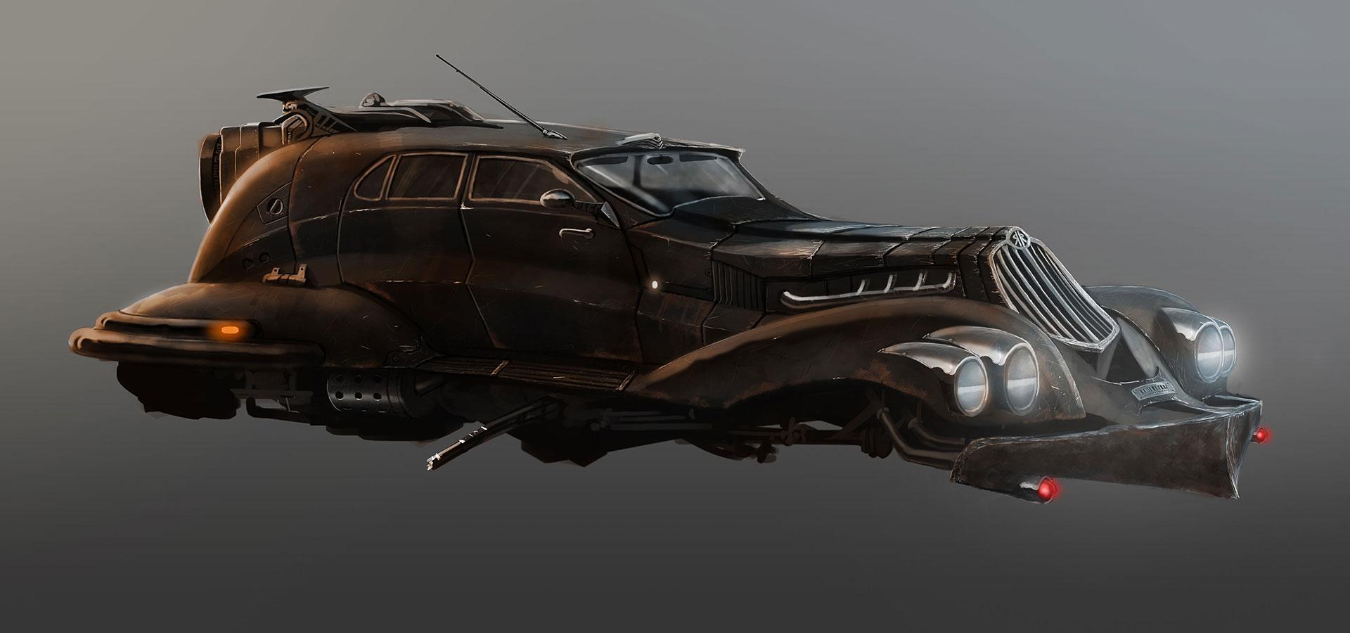 ENV_concept-car.jpg