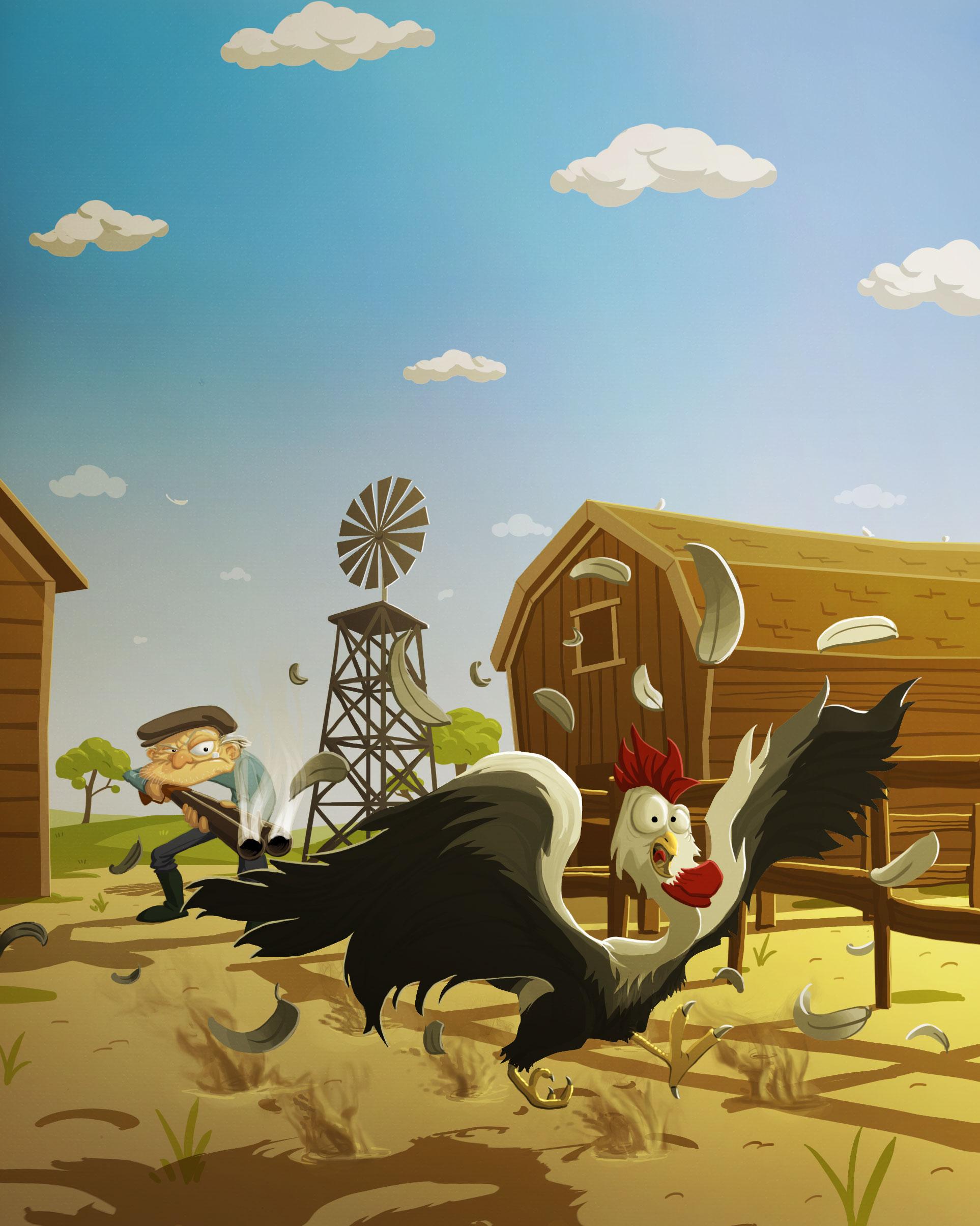 PERS__farmer.jpg