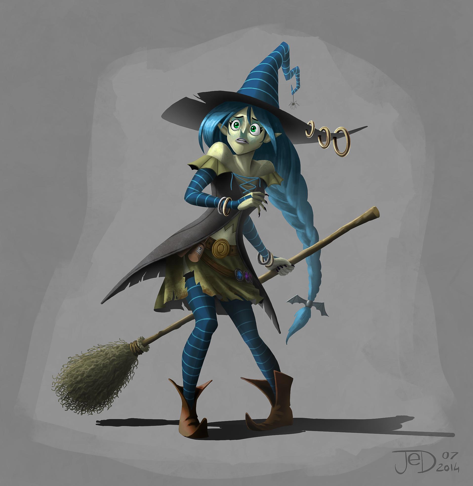 sorceress_01.jpg