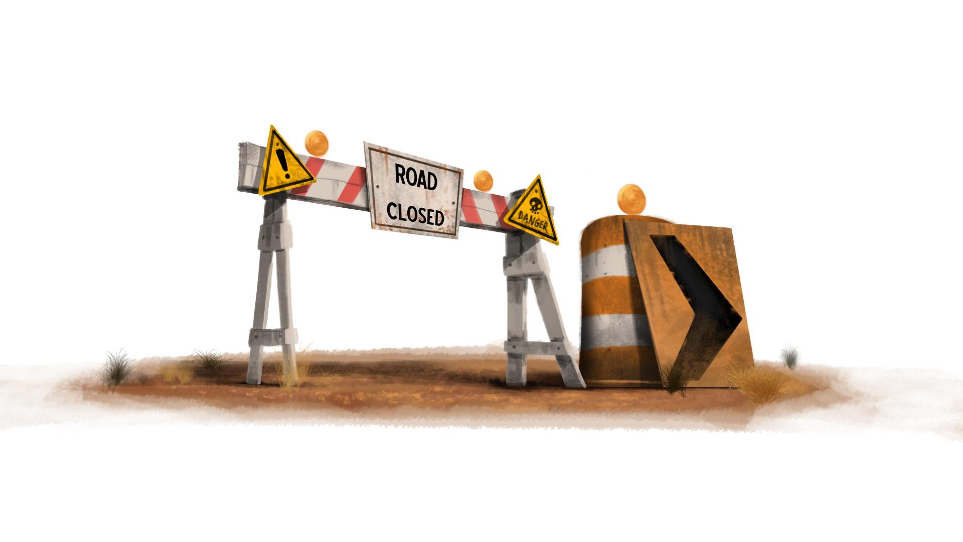 roadSign_danger.jpg