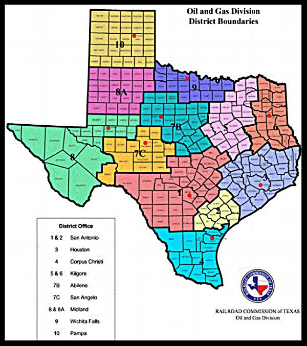 RRC Map.GIF
