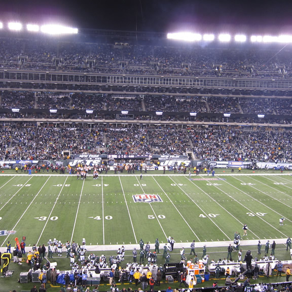 elite-sporting-event-tickets-int.jpg