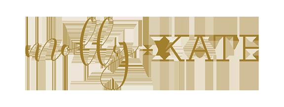molly_kate_logo_horiz_gold2.png