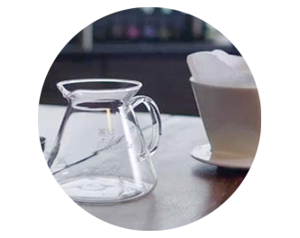 pourover1.png