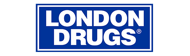 LondonDrugs.png