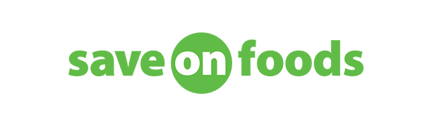 saveonfoods-logo-white.png