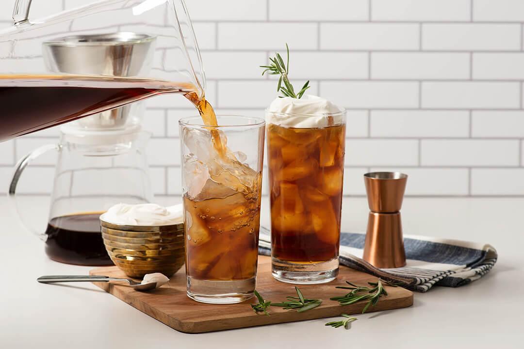 irish iced coffee-021 copy.jpg