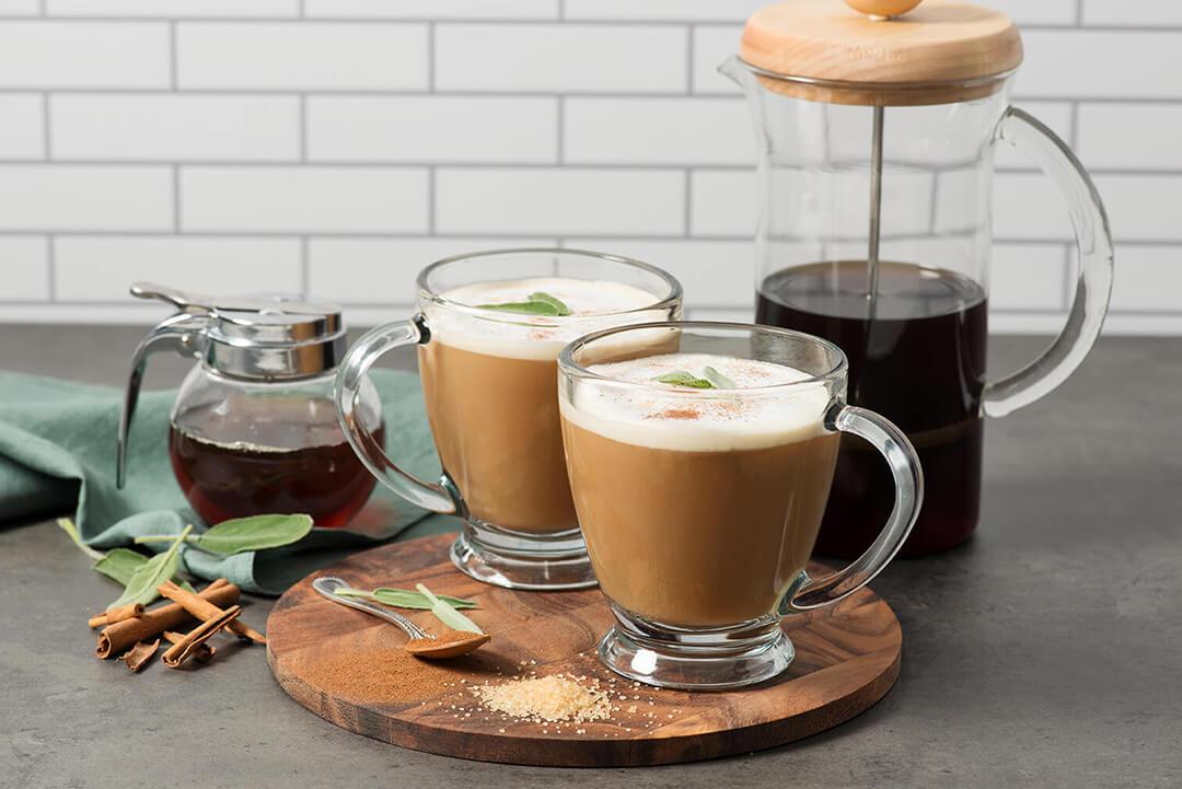 maple sage latte-025 copy.jpg