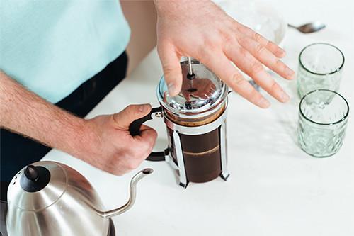 how-to-iced-coffee-04.jpg