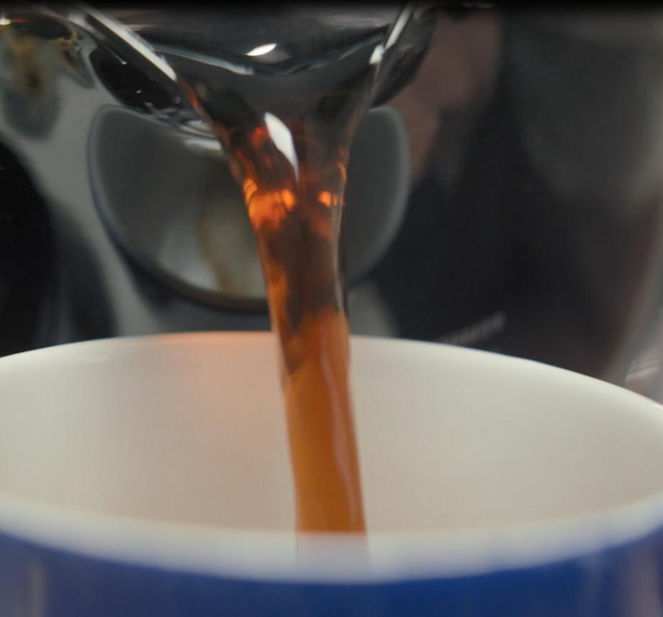 enjoy coffee maker.PNG