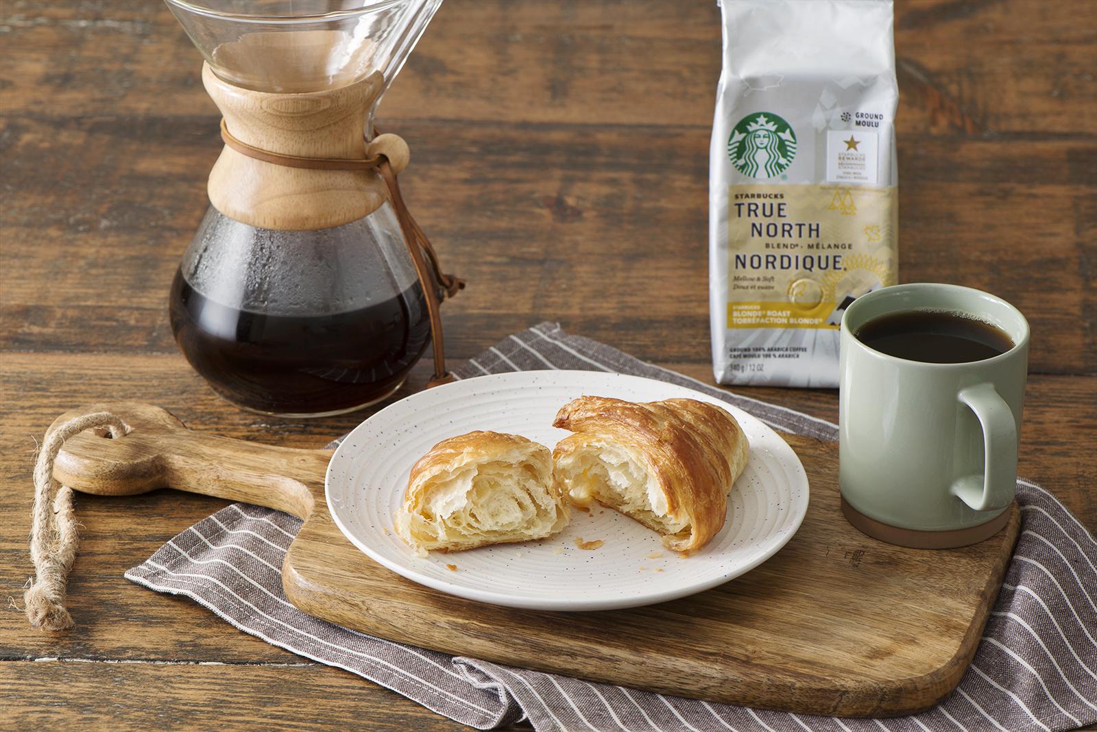 ACE Butter Croissant + Starbucks True North-033 copy.jpg