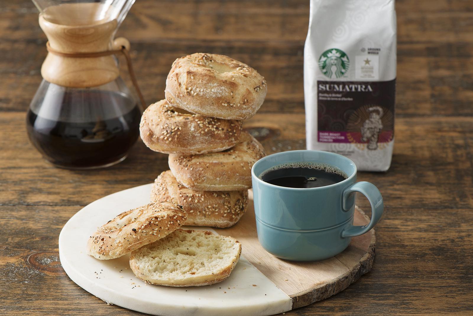 ACE Everything Baguette Bagel + Starbucks Sumatra-042 copy.jpg