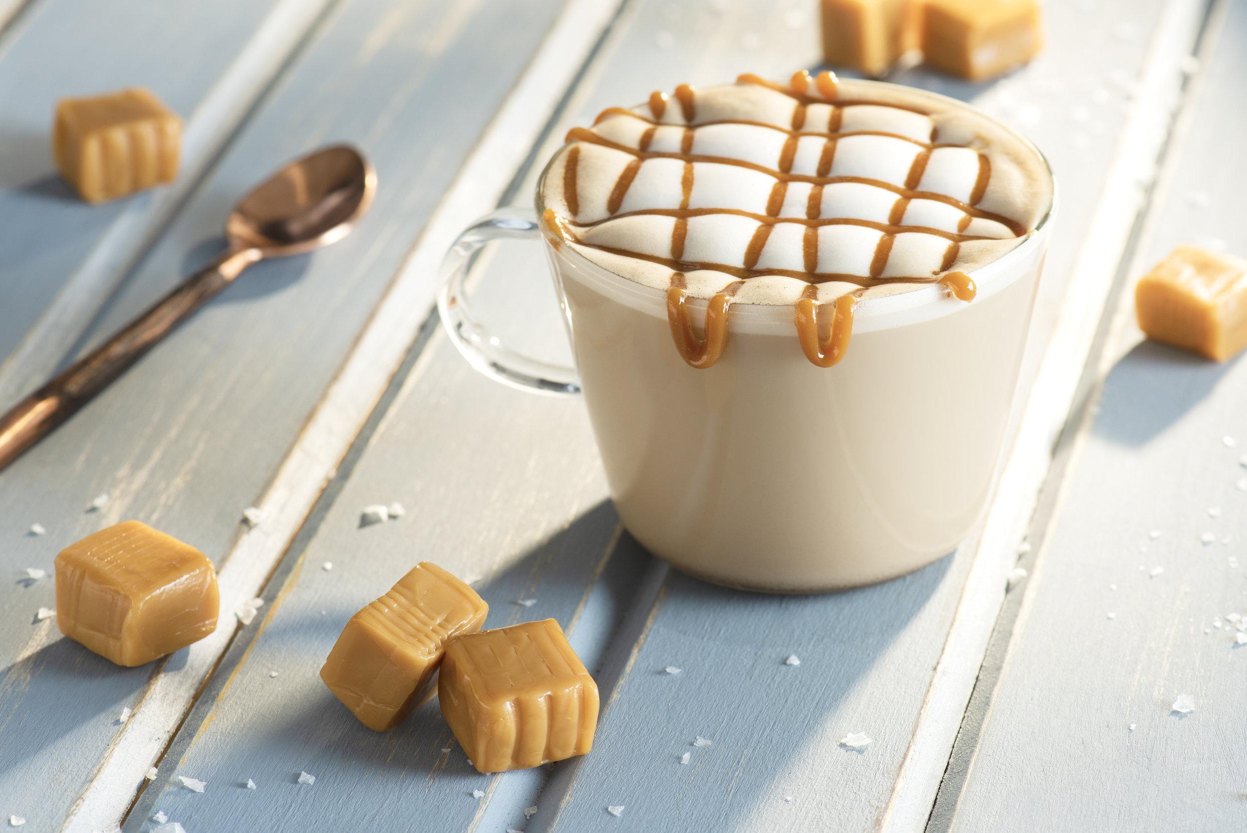 Caramel Spiked Macchiato-038.jpg