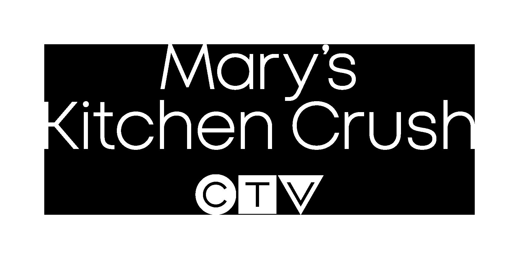 CTV_MARY_Lockup_Primary_V_Print_Reverse.png