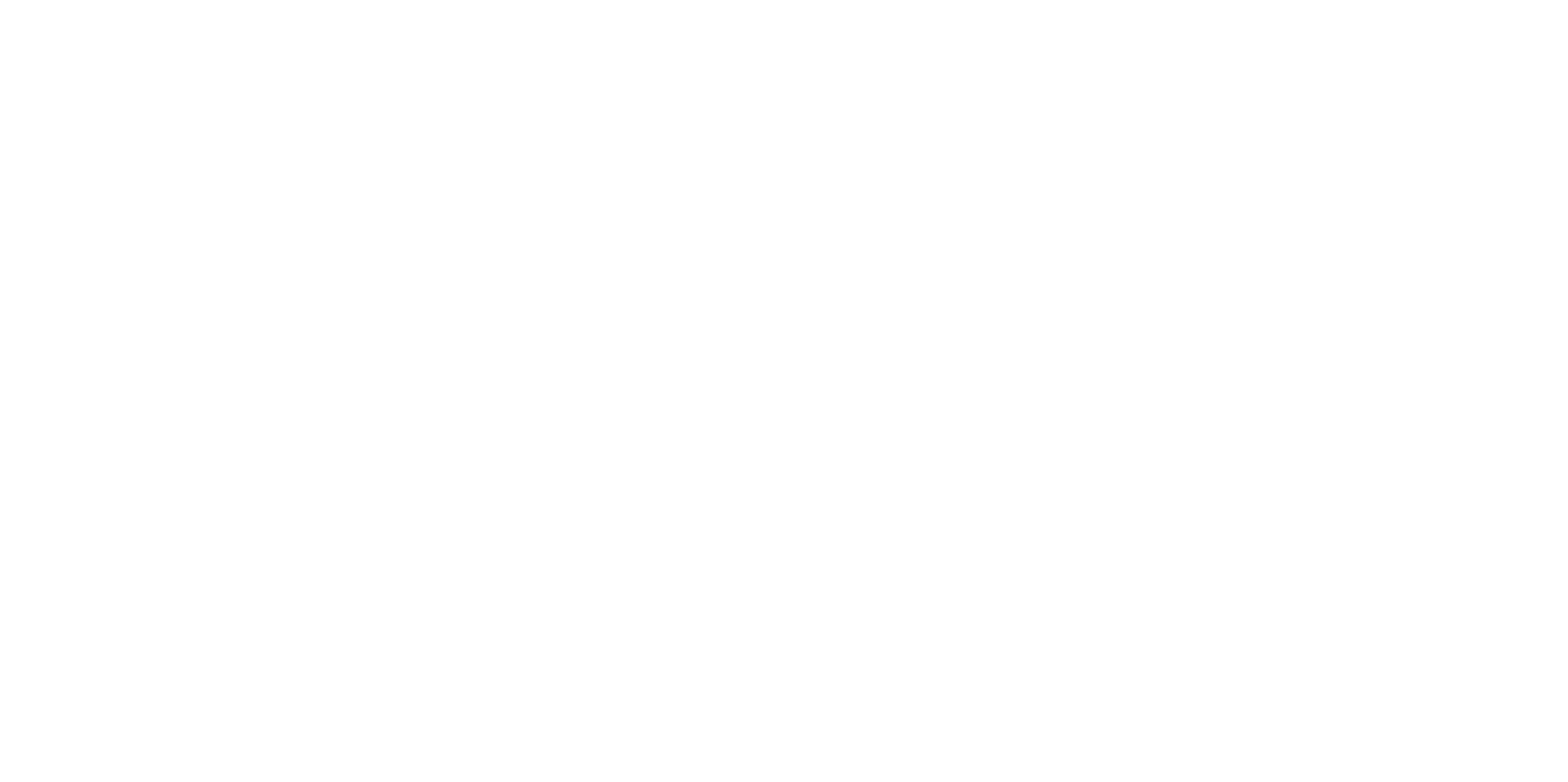 CTV_MARY_Lockup_Primary_V_Print.png
