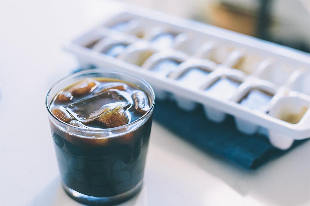 ice-cubes-05.jpg