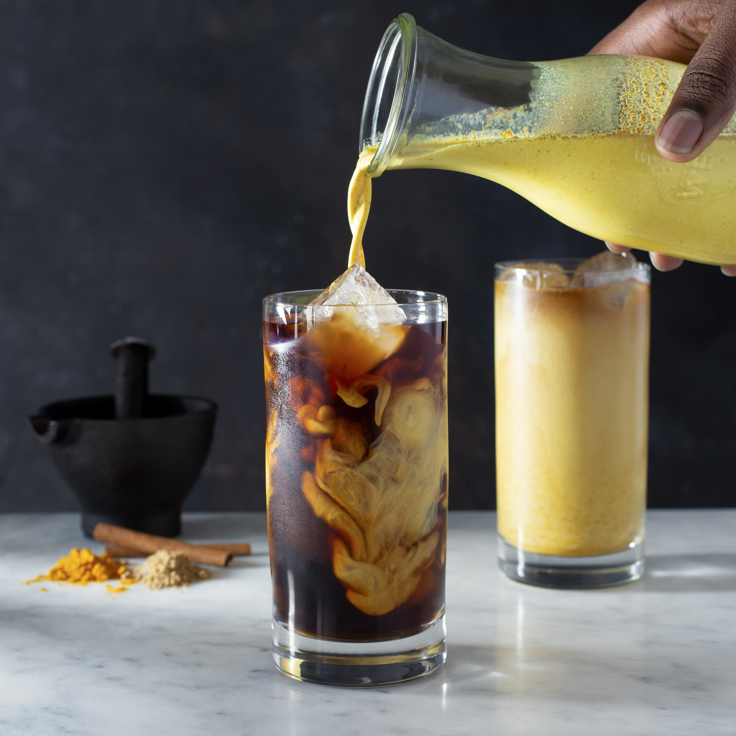 Golden Milk Iced Coffee-034_1x1.jpg