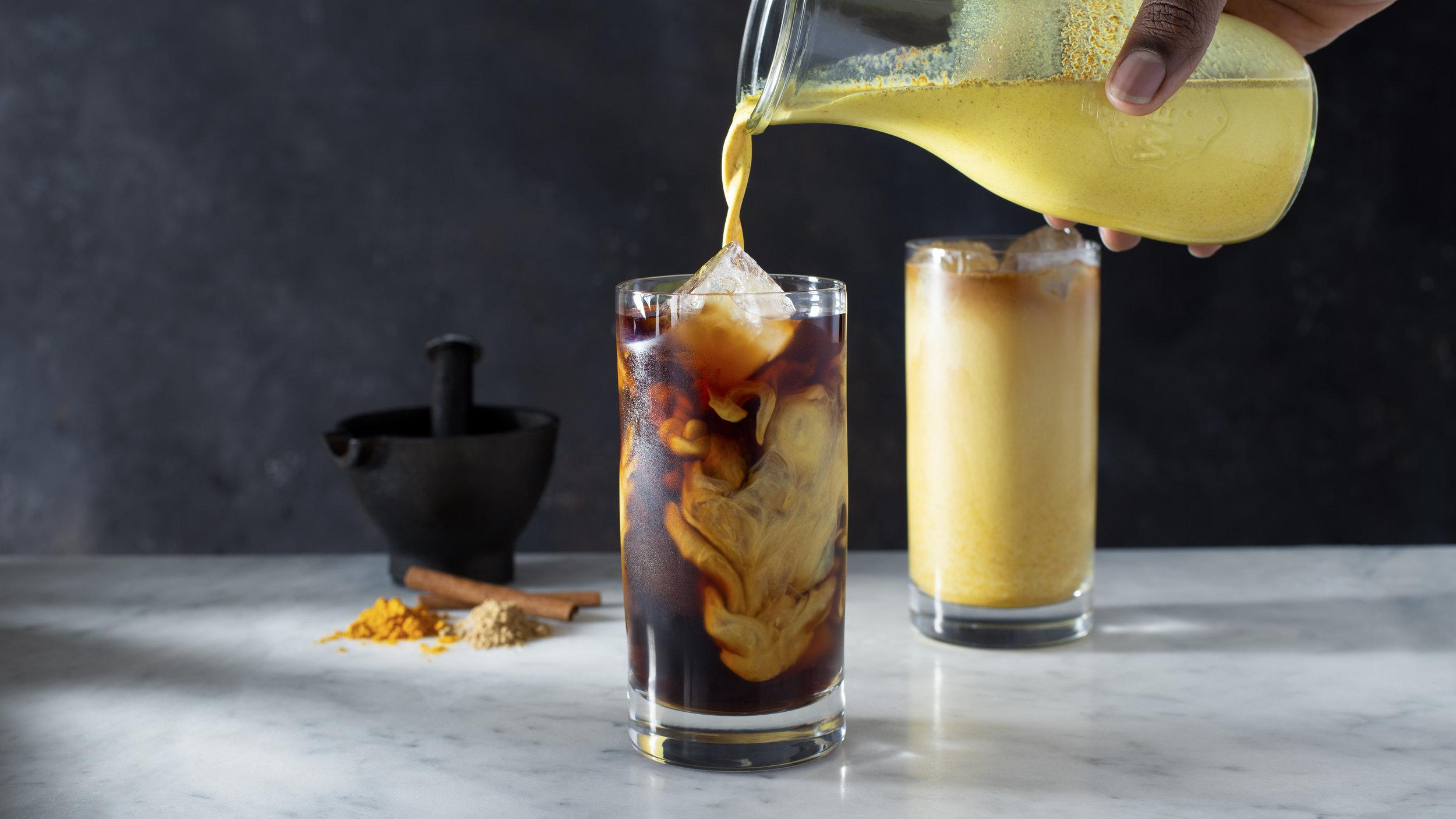 Golden Milk Iced Coffee-034_16x9.jpg