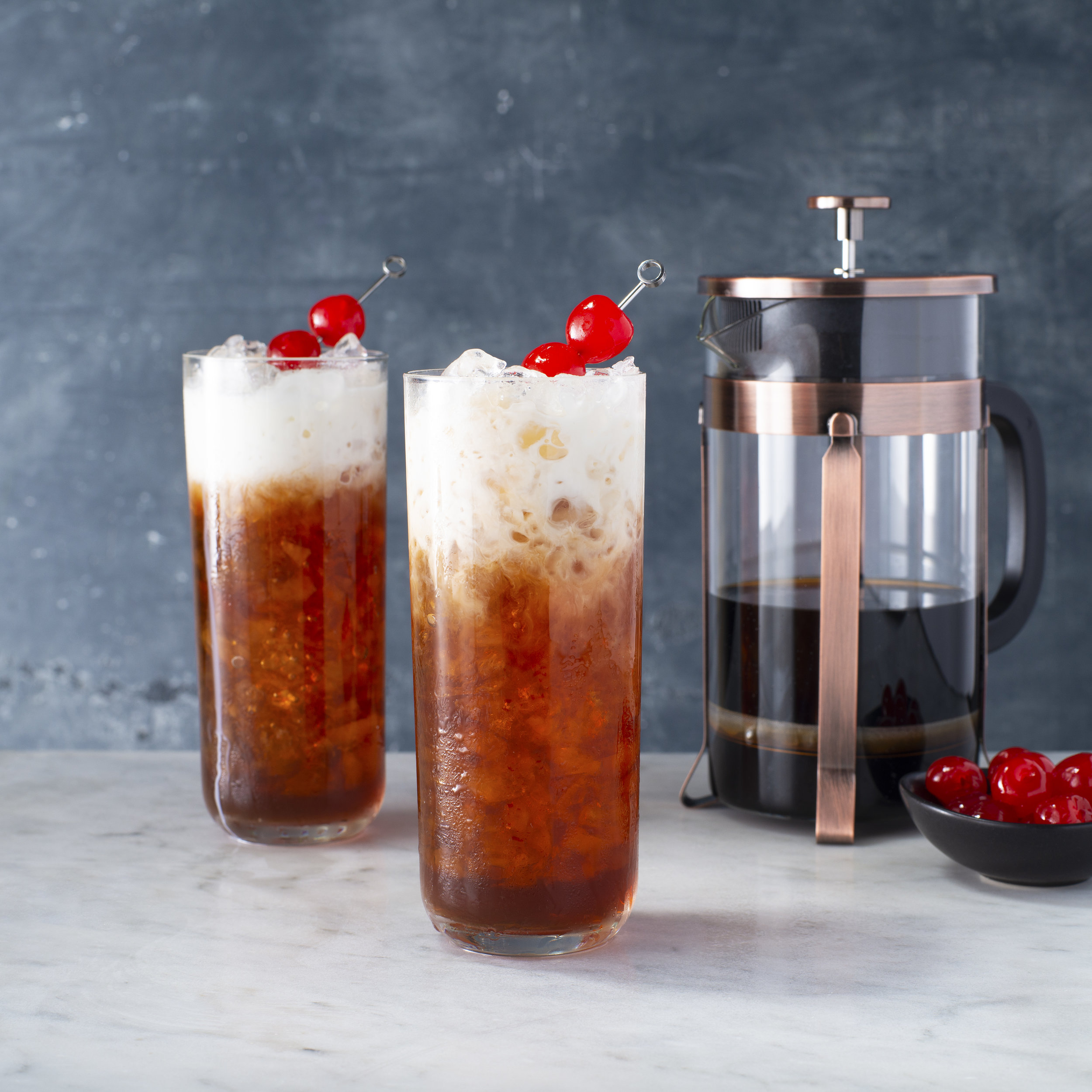 Long Island Iced Coffee-046_1x1.jpg