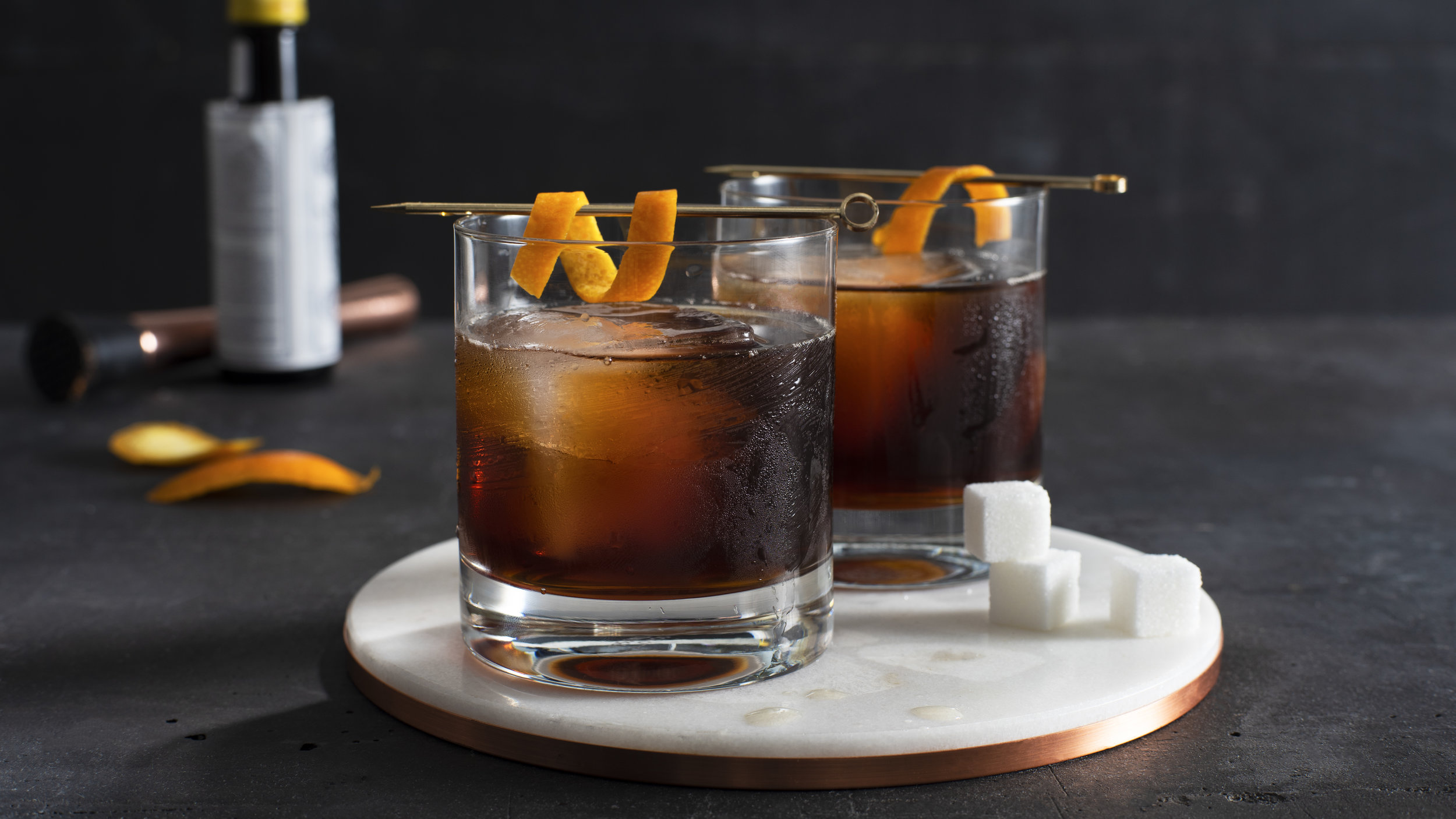 Cold Brew Old Fashioned-039_16x9.jpg