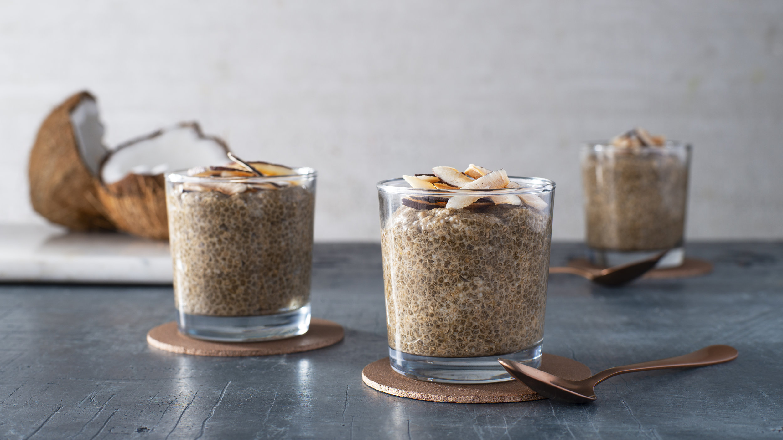Cold Brew and Coconut Chia Pudding-039_16x9.jpg