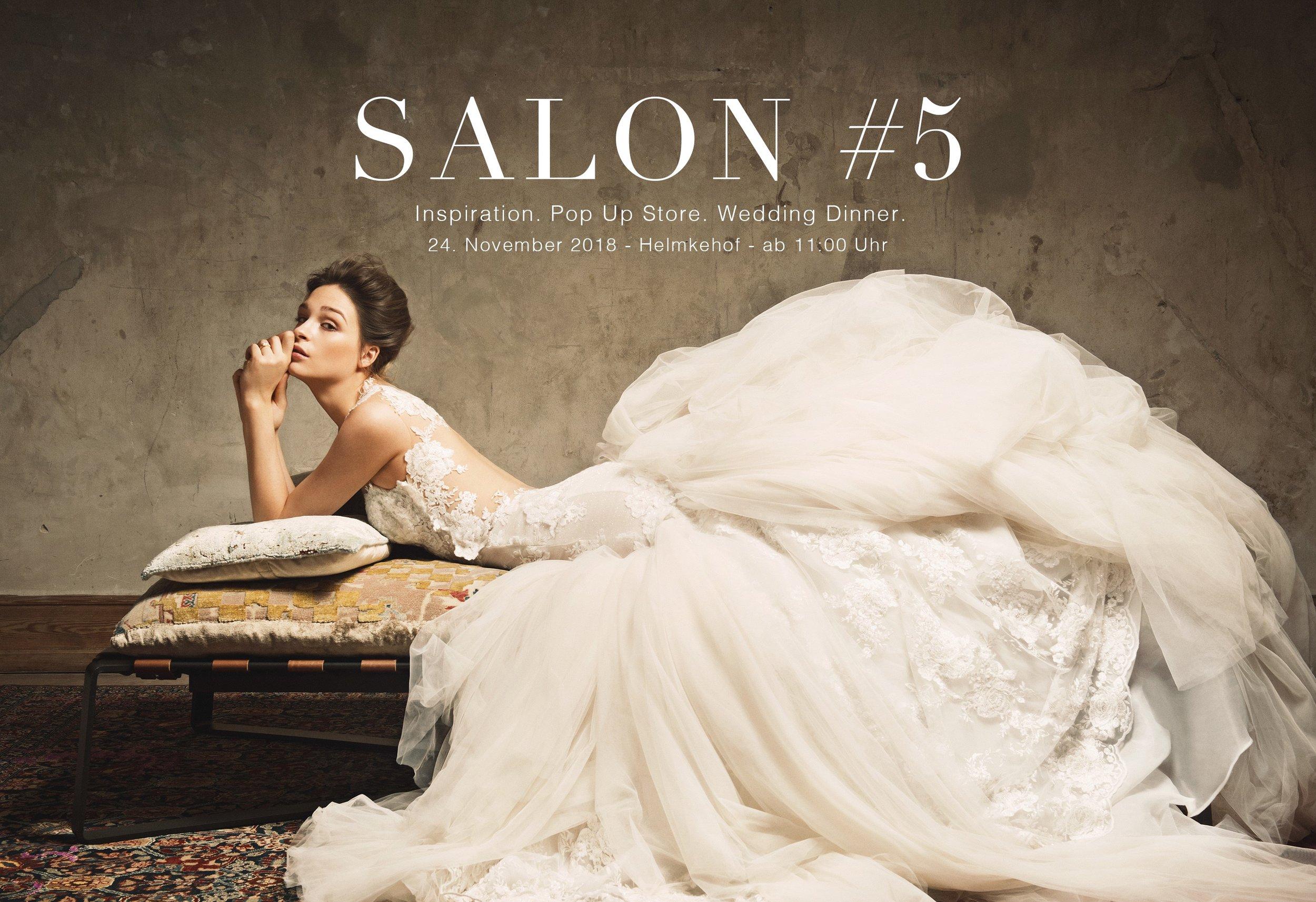 Salon #5 - Helmkehof.jpg