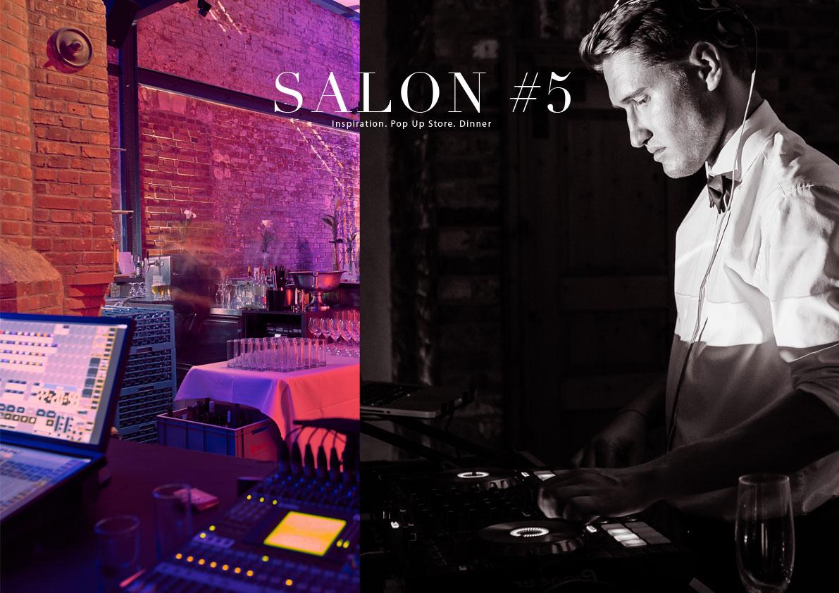 Salon#5 Helmkehof DJ MXM.jpg