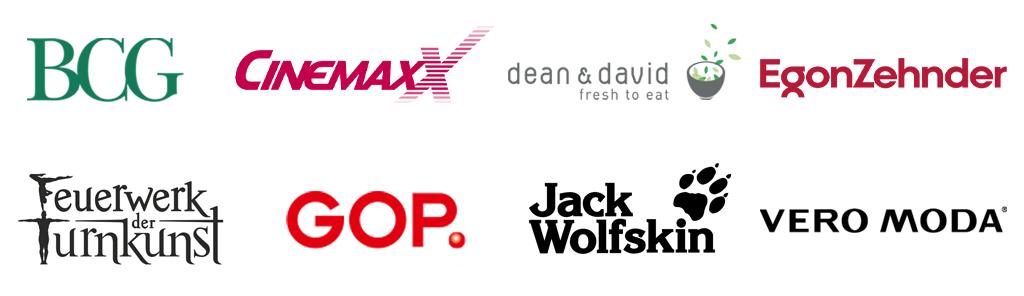 DJ MXM - Coporate Logos Kunden_JPEG.jpg