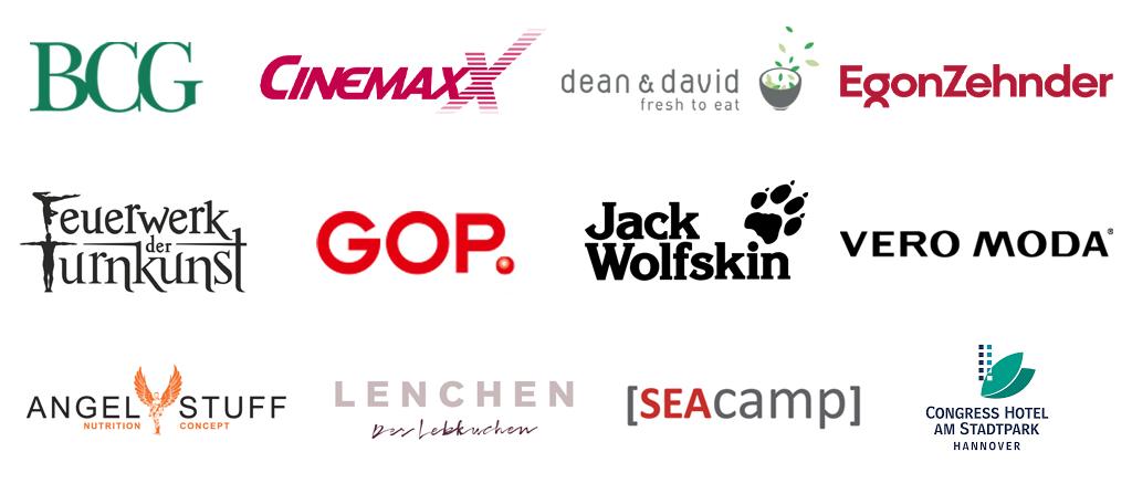 DJ MXM - Coporate Logos Kunden_03_JPEG.jpg