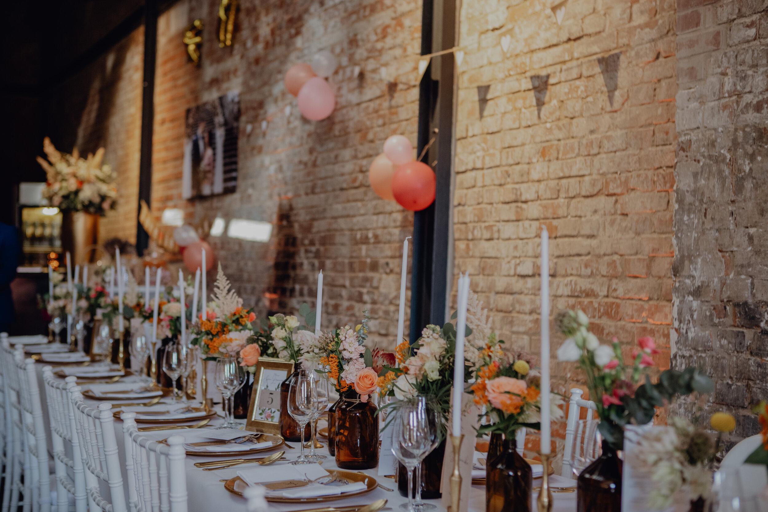 Hochzeit_Helmkehof_Deko.jpg
