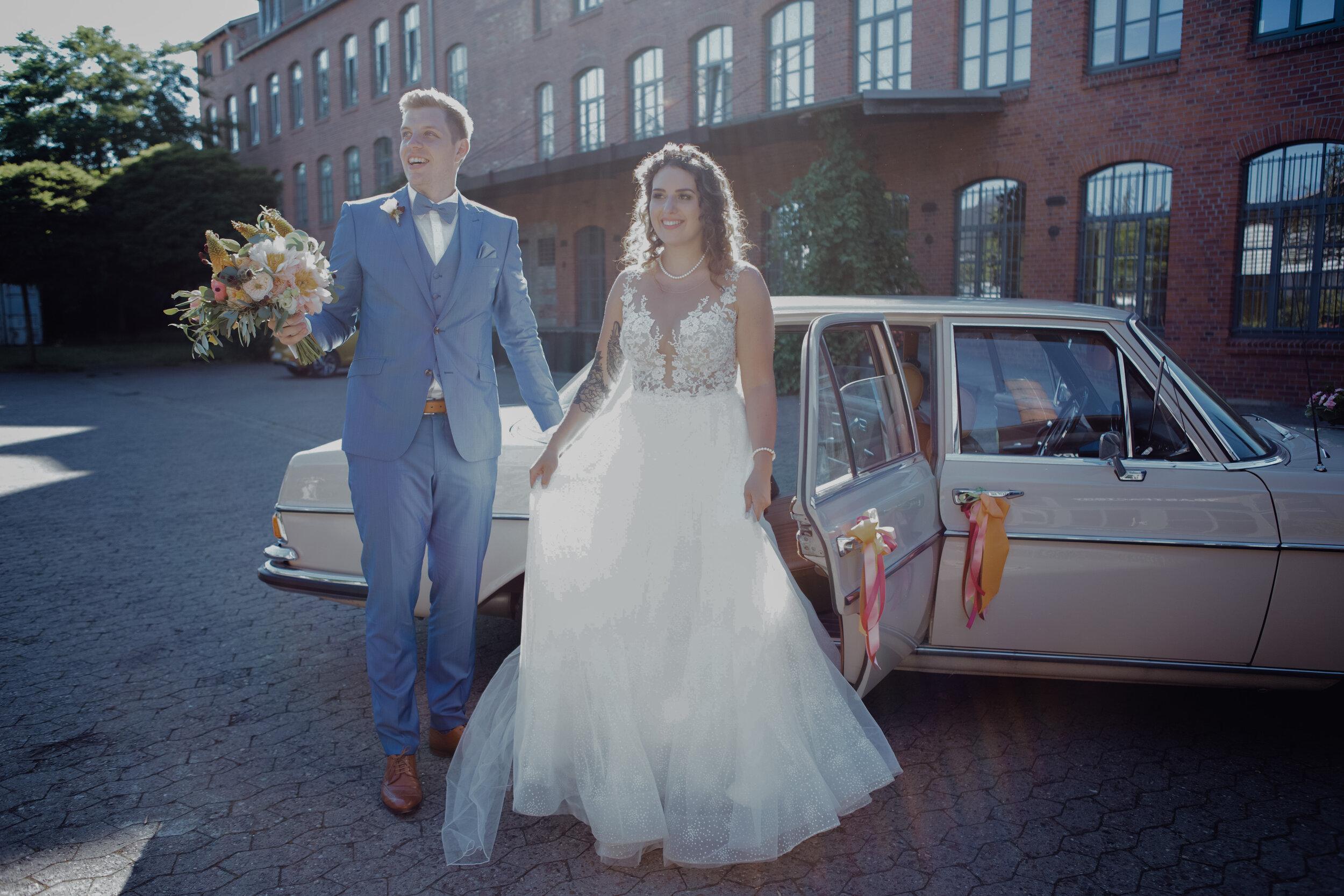Hochzeit_Helmkehof_Paar.jpg