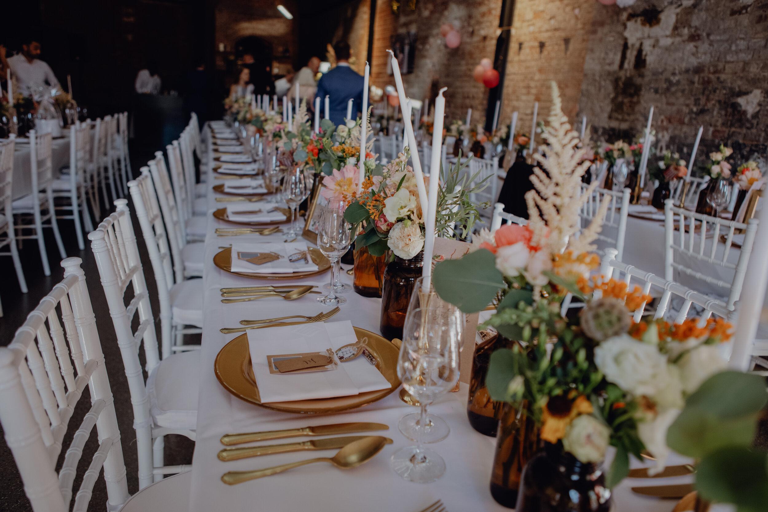 Hochzeit_Helmkehof_Deko1.jpg