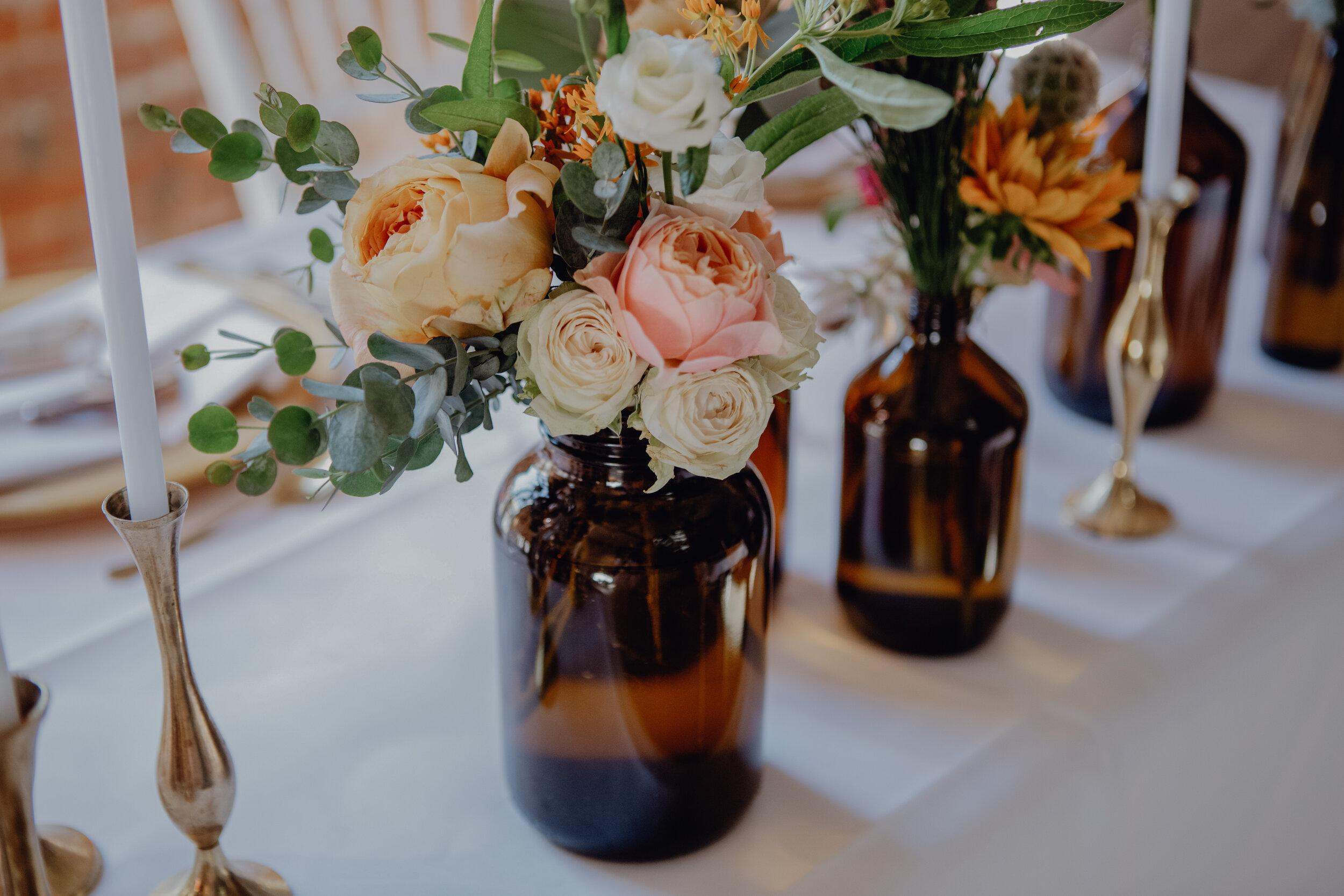 Hochzeit_Milles_Fleurs.jpg