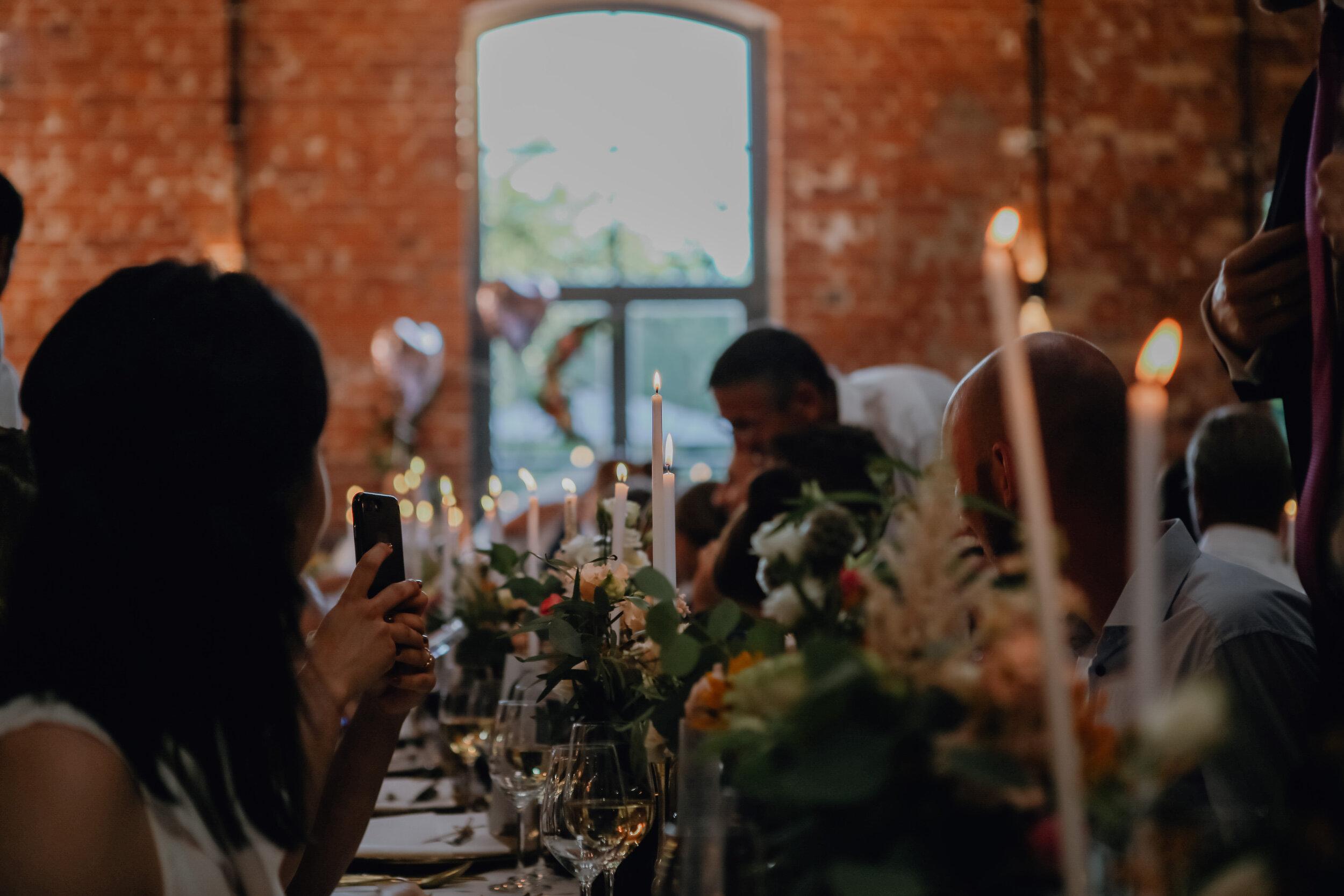 Hochzeit_Mann_685.jpg