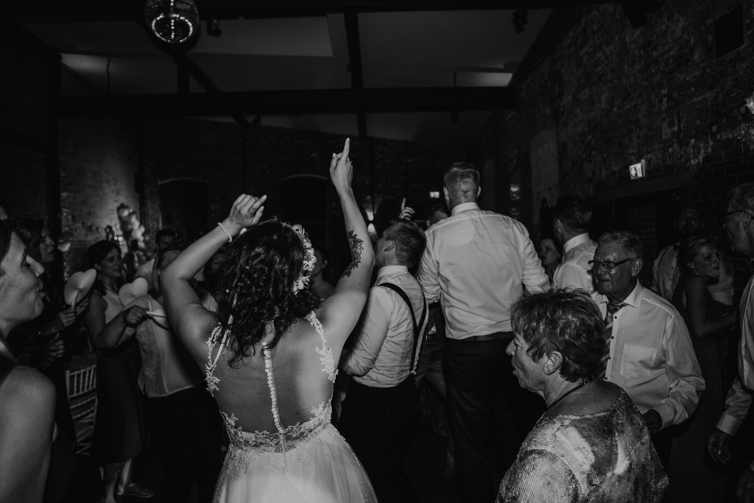 Hochzeit_Party.jpg